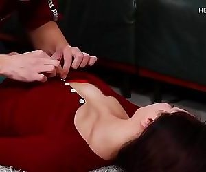 Son Fucks Mom And Fuck Friends Wife 1h 6 min HD