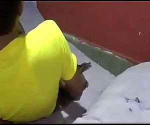 Indian wife force servent to sex in hindi dirty audio 3 min