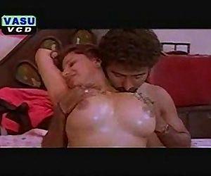 Indian actress rajini fucking video - 2 min