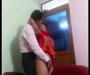 Desi Office Scandal PART 2www.hindiporn.club 9 min