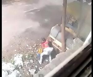 Indian Outdoor 88 sec