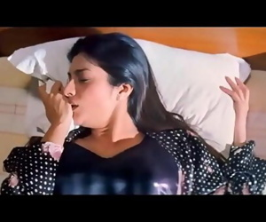 Tabu Fucked by Ghost in Hawa (2003) 8 min 720p
