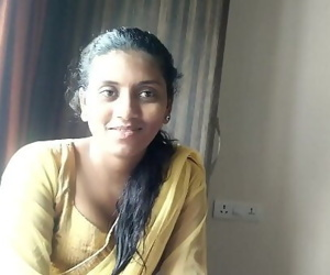 Hot Indian Village Girl 34 sec 720p