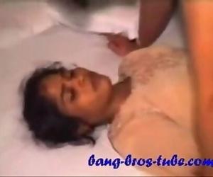 Amature Indian Babe Fuckedmore on bang-bros-tube.com 7 min