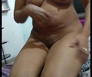 Desi mouth fuck 43 sec