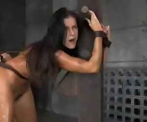 Brutal Hardcore Fuck & Creampie Compilation (Full videos..