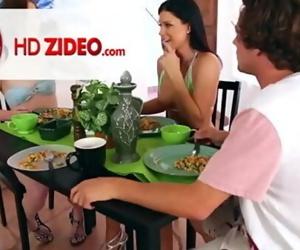 India Summers Tysen HD 1080p 24 min 720p