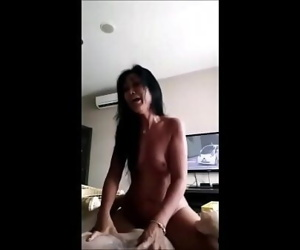 Wedding sex Indian 15 min 720p