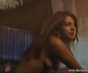 Forbidden Desires From Indian MILF 7 min