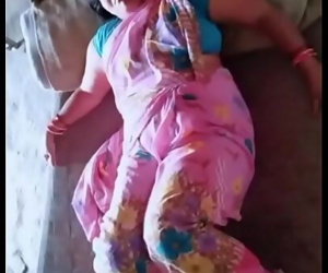 Desi Aunty Dance 15 sec
