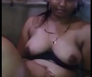 Desi girlfriend expose 88 sec