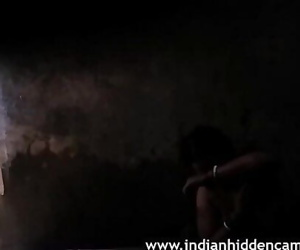 Desi Indian Aunty Sweta Homemade..