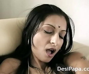 Madhuri Indian Bollywood Actress Masturbation Porn Video..