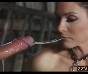 India Summer anal 6 min