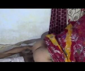 Desi romance indian bhabhi 12 min 1080p