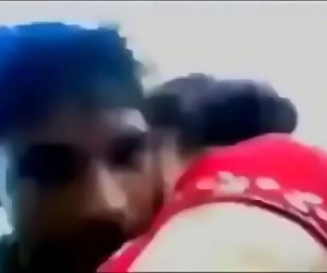 Desi sex scandal bhabi devar caught 3 min