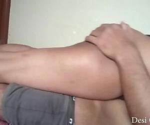Indian Housewife Desi Randi Sex Husband 10 min 1080p