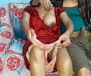 See full desi all sex anal pussy suck dogystyle 12 min 720p