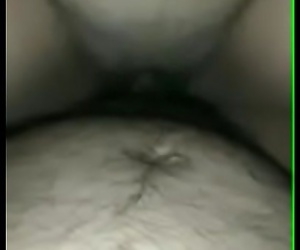Indian Secretary Fucked By Boss For Promotion 7 min