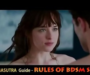 Rules of BDSM ( How to do BDSM sex ) Indian Hindi BDSM sex..