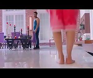 Inayat Sharma Fucked By 3 BoysHaseena Movie ! Hot Scenes..