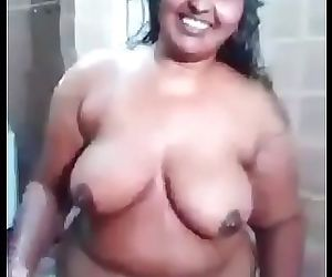 Indian mallu hot video 42 sec