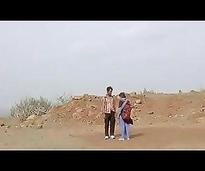 Indian school girl sex movie clip full..