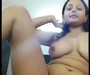 Indian desi nude selfie 3 52 sec