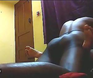 Lover nice fucking in hotel, really hot 6 min