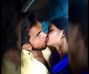 Leaked MMS Of Indian Girls Compilation 3 7 min