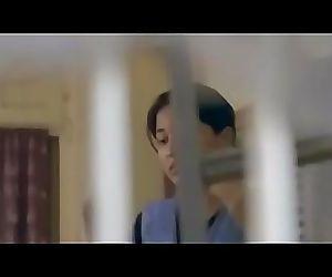 Indian porn videos movie school girl full..