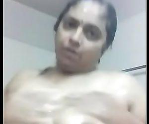 Hd new tamil sex video 5 min