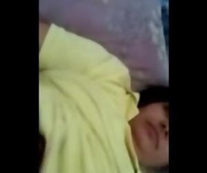 RADHIKA LEAKED VIDEO~GIVING BLOWJOB IN BOYS HOSTEL