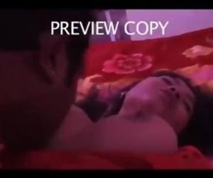 Bengali New Movie 2018 Full Nude Scene Uncensored