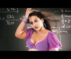 Hot Sexy Bollywood GIFS PMV
