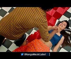 NAVEL - Payal Rajput - rx100 movie