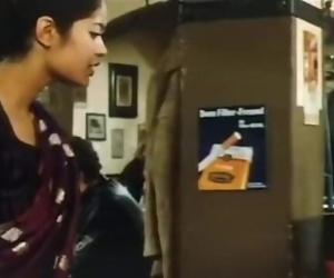 Indian Hindi Sex Movie www.heaveninbangalore.com