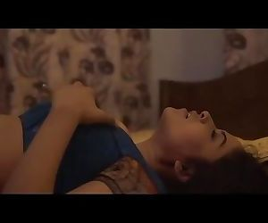 NAVEL - Bengali Short Film Hot Scene 09 ll2018