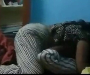 Romance With Indian Girl is the best romance video