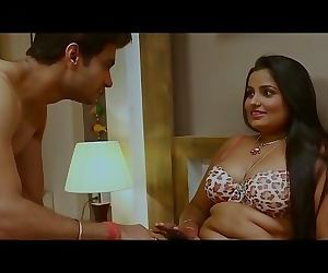 Amazing-b-grade-indian-movie-love-making-seducing-hot-scen..