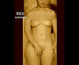 Shraddha Kapoor nude musterbation