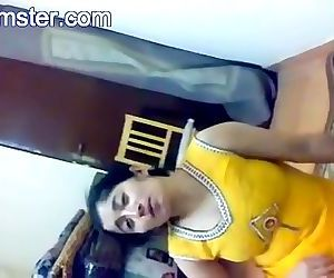Indian Couple Real Hidden Sex from arxhamster