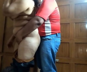 Teacher Fuck Her Student At Home