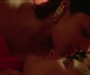 Indian Couple First Wedding Night Sex Enjoy -- Bollywood..