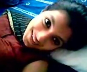 Desi couple honeymoon scandal video - watch full at..