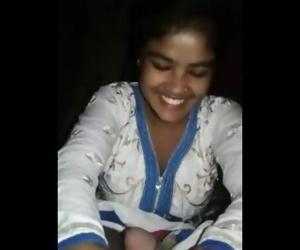 Desi Sharmili bahen ki chudayi