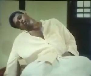 Veena Jayakodi නිලියගේ..