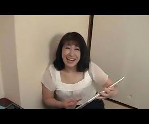 50 yrs old Akagi..