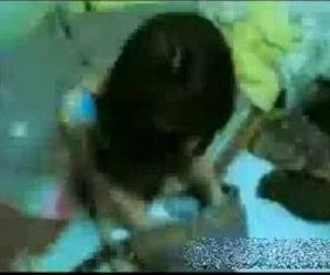 PSP Girl Sinibak..