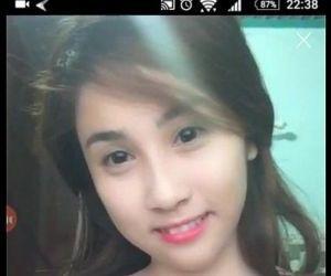 Nguyễn ngọc châu show..